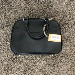 brandy melville bag new with tags